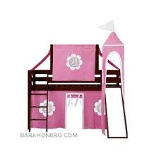 Bunk Bed Tent Only 10 Best Of Bunk Bed Tent Only Bunk Beds Collection