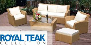 patio furniture and outdoor wicker patiosusa com
