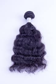 Uzbekistan Hair Extensions by Natural French Curl Hair Extensions Natural French Curl Hair