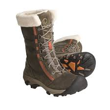 s waterproof boots best waterproof insulated s winter boots mount mercy