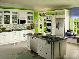 contemporary kitchen island ideas contemporary kitchen new best small kitchen ideas small kitchen