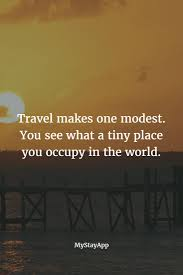 25 best Travel Quotes images on Pinterest