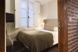 chambre d hote nemours appartement la maison de nemours rennes booking com