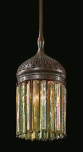 461 Best Ls Lighting Fixtures Tiffany Images On Pinterest