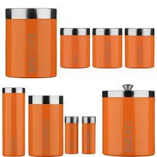 100 unique kitchen canister sets unique canister sets