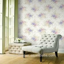 Wallpapers Home Decor Home Decor Wallpaper Soundproof Korea Pvc Wallpapers Buy Korea