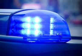 Polizei Bad Camberg Polizei Trickbetrüger Geben Sich Als Hausmeister Oder