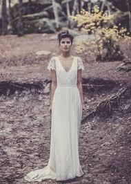 Wedding Dress J Reyez Photography Field Trip To Provence Boho Chic Wedding Dress Chic