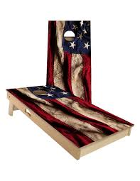 American Flag Regulations American Flag Cloth Boards Buy From The American