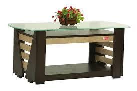 living room furniture online buy living room furniture online india living room furniture store