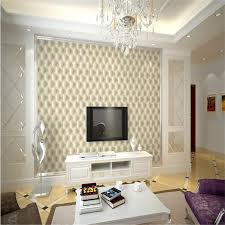3d Wallpaper Interior Beibehang Software Package Papel De Parede 3d Wallpaper For Living