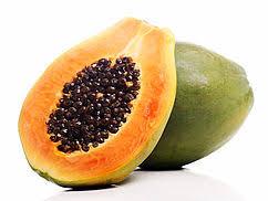 cuisiner la papaye cuisiner la papaye recettes bienfaits et calories cahier de cuisine