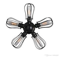 Inexpensive Kitchen Lighting by Discount Kitchen Ceiling Fans Lights 2017 Kitchen Ceiling Fans