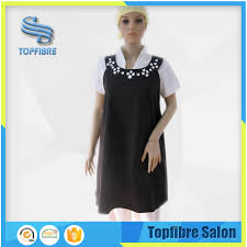 hair salon aprons hair salon aprons suppliers and manufacturers