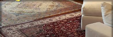 vendita tappeti orientali le ambientazioni dei nostri tappeti tappeti moderni tappeti