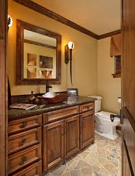 Traditional Bathroom Ideas by Man Cave Bathroom Traditional Bathroom Dallas By Barbara Man