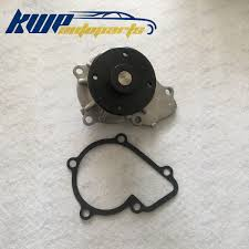 nissan pathfinder water pump replacement online buy wholesale nissan frontier pump from china nissan