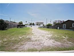 13435 gulf boulevard madeira beach florida 33708 for sales