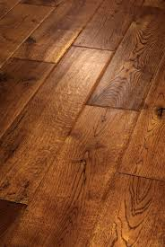 Antique Hickory Laminate Flooring Antique Golden Saddle Jpg