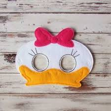 como hacer mascaras en forma de rosa como hacer un pato de goma eva imagui gugui pinterest patos