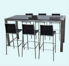 Granite Top Bistro Table Attractive Granite Top Bistro Table Commercial Restaurant And For