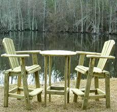 Adirondack Chairs Plastic Tall Adirondack Chair U2013 Adocumparone Com