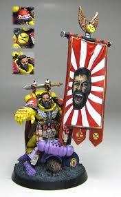 Angry Marines Meme - warhammer 40k memes image 227401 warhammer 40k 40 000 know