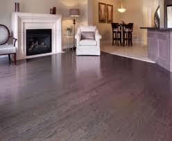 Floortec Laminate Flooring Gallery Hardwood Floors From Burritt Bros Floors