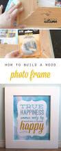 20 best frame for wood block images on pinterest wood blocks