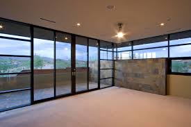 Glass Patio Door Glass Entry Patio Doors Multi Slide Pocket Doors