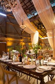 Rustic Tables 255 Best Rustic Chic Weddings Images On Pinterest Rustic Chic