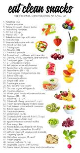 137 best clean eating diet images on pinterest health food and