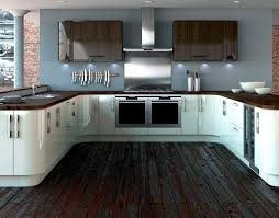 100 kitchen collection uk 26 best kitchen images on
