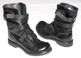 mens motorcycle style boots tanker boot wikipedia
