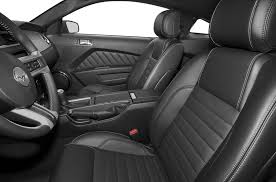 Black Mustang Price Ford Mustang V6 Coupe Price Car Autos Gallery
