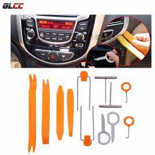 lexus sc300 door panel removal online get cheap car door panel plastic clip aliexpress com