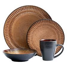 dinnerware gibson dinnerware sets square dinnerware sets cabin