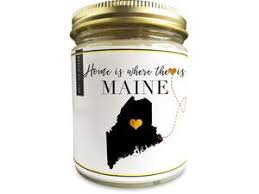 where can i buy homesick candles maine homesick candle penpal candle co