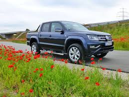 volkswagen amarok off road volkswagen amarok review we buy any car blog