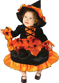 red witch halloween costume newborn baby halloween costumes halloweencostumes com baby