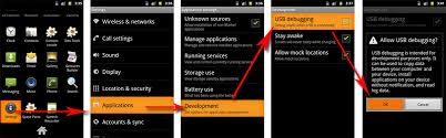 how to install apk on android apkinstaller exe android apps setup by azimbahar gsm forum