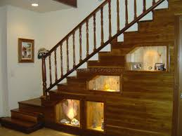 Designing Stairs Staircase Design Ideas For Small Spaces Best Staircase Ideas