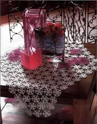discount tablecloths decorlinen com