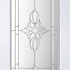 Decorative Glass Doors Interior Lowe S Doors Interior Reliabilt Decorative Glass Doors By Abs At