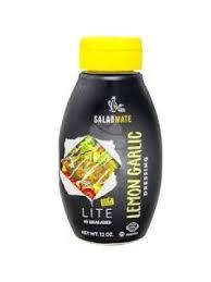 salad dressings salad dressings u0026 croutons groceries