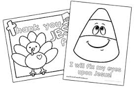 Bible Coloring Pages Coloring Pages For Printable