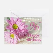 69th birthday card 96th birthday greeting cards thank you cards and custom cards
