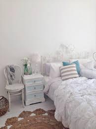 Beach Bedroom Decorating Ideas Bedroom Beach Cottage Homes Sfdark