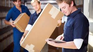 Hiring Movers Choosing A Mover Archives Moving Com