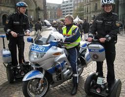 Polizeibericht Baden Baden Polizei